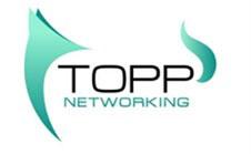 top_netework