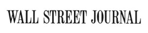 2Wall_Street_Journal_logo