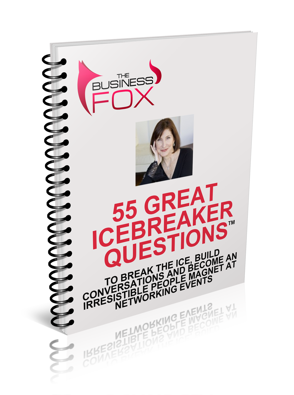 55-questions-book